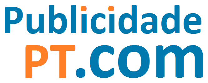 PublicidadePT.com